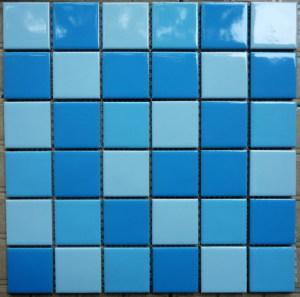 Mosaic Tiles S V Aqua Inc